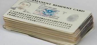 <!--:es-->En la mira el programa de green cards para inversionistas<!--:-->