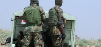 <!--:es-->Boko Haram crisis: Nigeria army &#8216;warned about Baga attack&#8217;<!--:-->
