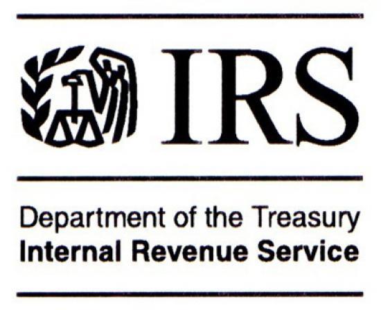 <!--:es-->El Crédito Tributario de Prima Trae Cambios a Su Declaración de Impuestos del 2014<!--:-->
