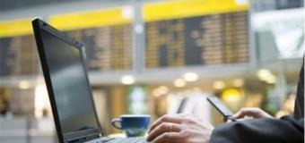 <!--:es-->Confirman que el Wi-Fi no perjudica a la salud &#8230;Un reciente estudio ha concluído que los efectos de las ondas de telefonía sobre la salud son insignificantes. Es decir, que el Wi-Fi no genera riesgos para nuestra salubridad<!--:-->