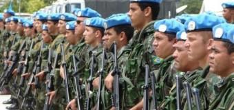 <!--:es-->Se espera para abril o mayo primera misión de cascos azules de México<!--:-->