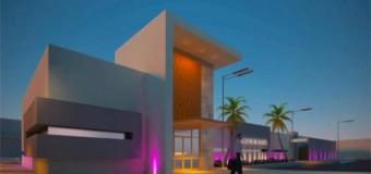 <!--:es-->Construirá Quintana Roo hospital oncológico<!--:-->