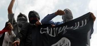 <!--:es-->La ONU denuncia crucifixiones de niños perpetradas por el Estado Islámico en Irak<!--:-->