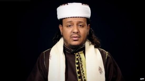 <!--:es-->Yemen al-Qaeda militant al-Nadhari killed by US drone<!--:-->