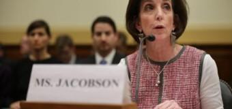 <!--:es-->Estados Unidos aseguró que no negociará con Cuba la entrega de Guantánamo<!--:-->