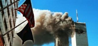 <!--:es-->Acusan a Arabia Saudita de tener vínculos con los atentados del 9/11<!--:-->