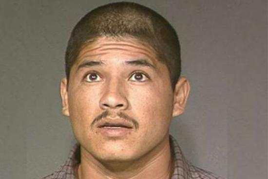 <!--:es-->Mexicano pide ser ejecutado por crimen de dos policías<!--:-->