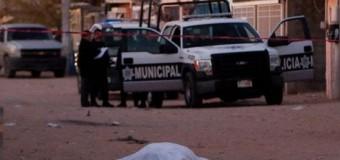 <!--:es-->Emiten alerta por en Tamaulipas<!--:-->