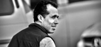 <!--:es-->Cruz Azul sigue de líder y el colombiano Avilés Hurtado va de goleador &#8230;Carlos Barra fue cesado y Antonio Mohamed llegó para firmar como nuevo técnico de Rayados<!--:-->