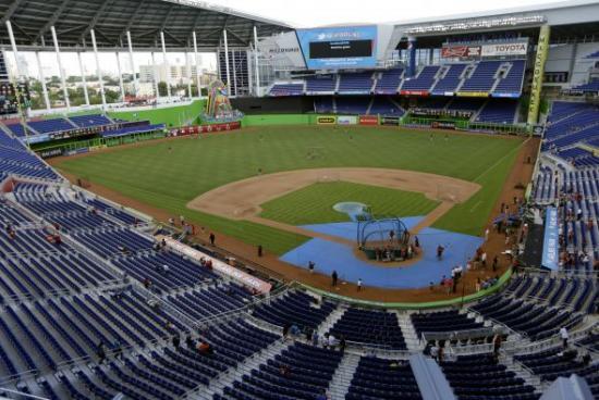 <!--:es-->Miami será sede de Juego de Estrellas en 2017<!--:-->