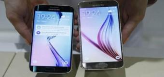 <!--:es-->Samsung cambia el plástico por el metal en su nuevo Smartphone Los anuncios aparecieron en vísperas del Congreso Mundial de Telefonía Móvil en Barcelona, España<!--:-->