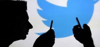 <!--:es-->Estado Islámico habría amenazado a trabajadores de Twitter &#8230;Militantes de Estado Islámico han recurrido fuertemente a Twitter y a otras tecnologías de redes sociales para coordinarse y comunicarse, incluyendo la publicación de impactantes videos<!--:-->