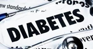 <!--:es-->¿Una cura para la diabetes?<!--:-->