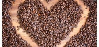 <!--:es-->Nueva investigación relaciona al café como muy bueno para el corazón<!--:-->