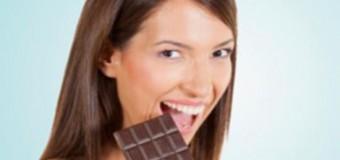 <!--:es-->El chocolate previene la obesidad y la diabetes<!--:-->