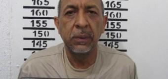<!--:es-->Capturan a ´La Tuta´ en Michoacán y se reserva su derecho a declarar &#8230;Servando Gómez Martínez alias ´la Tuta´ se reservó su derecho a declarar ante el Juzgado IV de Distrito de Procesos Penales Federales en el Estado de México, dentro de la causa penal 67/2006<!--:-->
