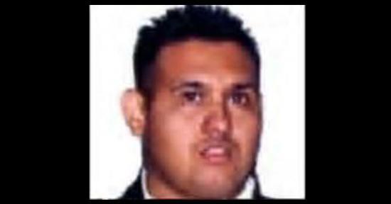 <!--:es-->Confirman detención del Z 42, Omar Treviño Morales<!--:-->