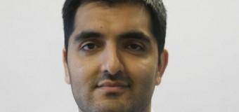 <!--:es-->Teacher Jamshed Javeed jailed for Syria &#8216;jihad&#8217; plan<!--:-->