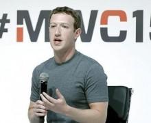 <!--:es-->Zuckerberg reta a las grandes operadoras &#8230;Telefónica y Vodafone polemizan con el fundador de Facebook sobre el reparto del gran negocio de Internet en el Congreso Mundial de Móviles<!--:-->