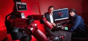 <!--:es-->Robots aprendiendo a hacer cosas sin más ayuda que mirando videos de Youtube<!--:-->