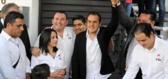 <!--:es-->El &#8220;Temo&#8221; Blanco: ¿De la cancha a la alcaldía de Cuernavaca?<!--:-->