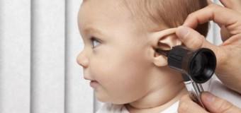 <!--:es-->Un nuevo implante puede ayudar a oír a niños nacidos sin nervio auditivo<!--:-->