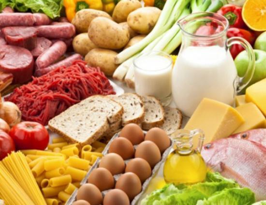 <!--:es-->La dieta mediterránea reduce el riesgo de enfermedad cardiaca a la mitad<!--:-->