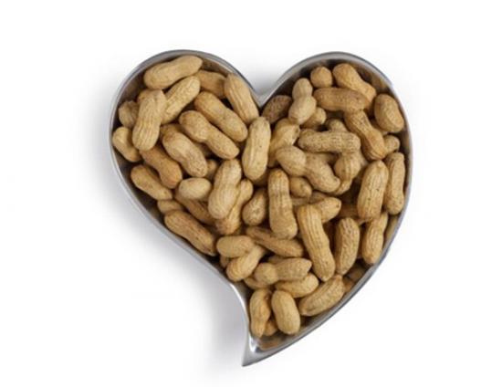 <!--:es-->Comer cacahuetes es bueno para el corazón<!--:-->