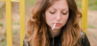 <!--:es-->Fumar no alivia el estrés<!--:-->