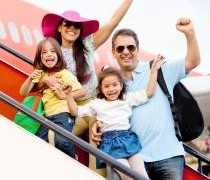 <!--:es-->Actividades para un Spring Break Divertido con los Niños<!--:-->