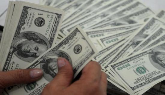 <!--:es-->¿Qué significa que el dólar haya tocado su máximo histórico?<!--:-->