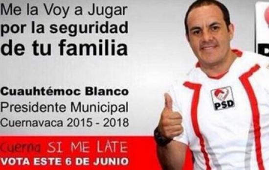 <!--:es-->Cuauhtémoc Blanco deja el fútbol por la política<!--:-->