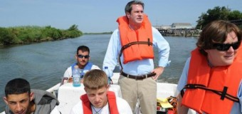 <!--:es-->GOP's Anti-Immigrant Obsession Continues with Attack on Constitution &#8230;Senator Vitter Proposes Radical Unconstitutional Measure to Redefine Who is a U.S. Citizen<!--:-->