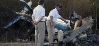 <!--:es-->Francia abre investigación por accidente de helicópteros en Argentina<!--:-->