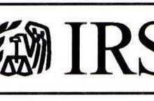 Use Free File Para Obtener Ayuda con la Declaración de Impuestos, Prórrogas