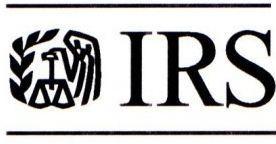Semana Nacional de Pequeñas Empresas: Consulte estos recursos de IRS.gov