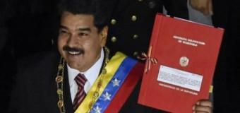 <!--:es-->Asamblea Nacional aprueba poderes especiales para Nicolás Maduro<!--:-->