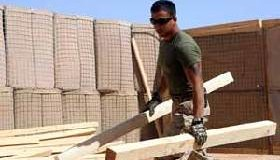 <!--:es-->Combat engineers: Valuable asset to U.S., Iraqi security operations in western Iraq<!--:-->