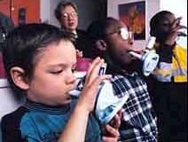 <!--:es-->Programa Nacional de Exámenes de Evaluación del Asma<!--:-->