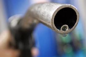 <!--:es-->US retail gasoline price falls to 6-week low: govt<!--:-->