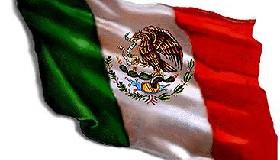 <!--:es-->Temen Fricciones México-Estados Unidos por Reforma Migratoria!<!--:-->