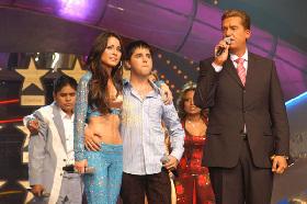 <!--:es-->Adrián es el penúltimo Eliminado del Desafío de Estrellas!<!--:-->