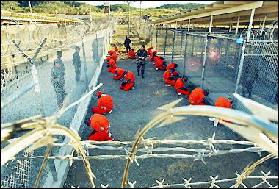 <!--:es-->Esperan se cierre Guantánamo este año!<!--:-->