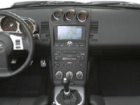 <!--:es-->2006 Nissan 350Z no sólo para Soñadores!<!--:-->