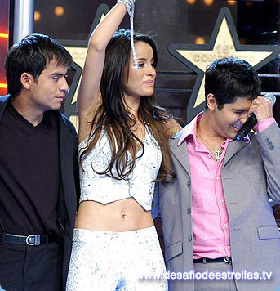 <!--:es-->El Concierto 24 del Desafío de Estrellas estuvo lleno de Emotividad y Sorpresas!<!--:-->