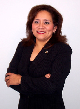 <!--:es-->Greater Dallas Hispanic Chamber of Commerce Presents New President and CEO Cici Rojas<!--:-->