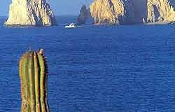 <!--:es-->Los Cabos: Confín Paradisíco<!--:-->