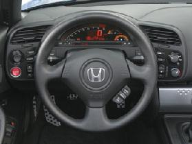 <!--:es-->Listo para el Verano con un Honda S2000?<!--:-->