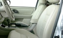 <!--:es-->Ford Escape 2007: Revolucionaria y Justo lo que Todos Necesitaban<!--:-->
