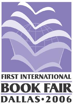<!--:es-->Histórica Feria Internacional del Libro!<!--:-->